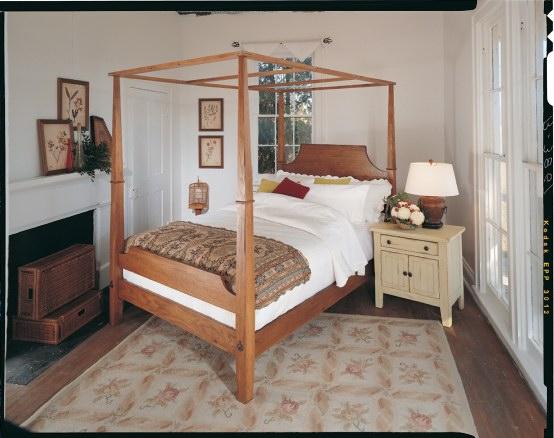 In stock - Sumter bedroom furniture ...