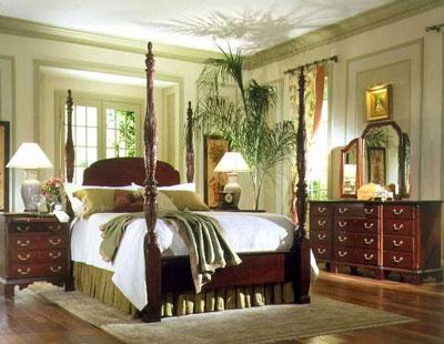 Adult bedroom - Sumter bedroom furniture ...